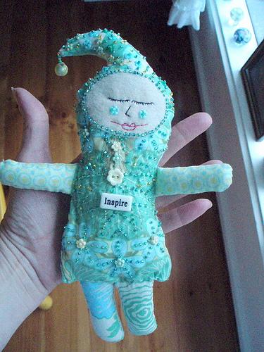 Куклы Дотти 02. 46401651_kukla_Dotti_014