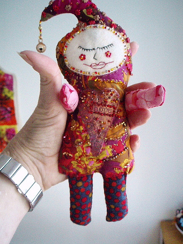 Куклы Дотти 02. 46401723_kukla_Dotti_016