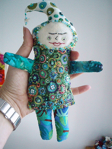 Куклы Дотти 02. 46401742_kukla_Dotti_017