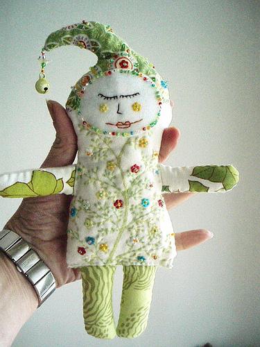 Куклы Дотти 02. 46401786_kukla_Dotti_020
