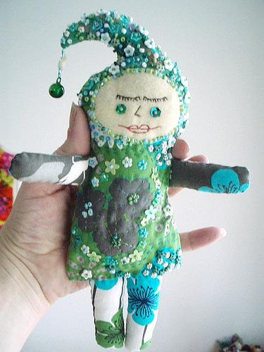Куклы Дотти 02. 46401842_kukla_Dotti_022