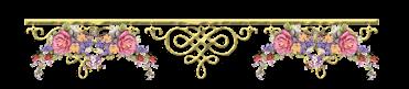 Горизонтальные разделители для текста 46462775_tinnad224