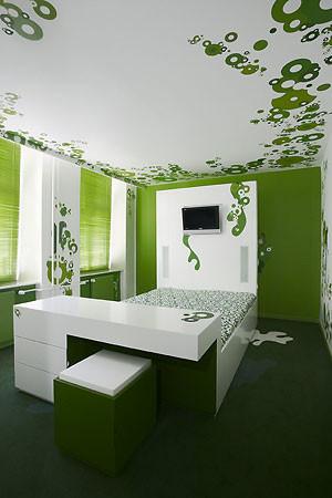 Разные разности) 7 46532234_1248080884_bedroomcolordecorationdesignfurnituregraphicdesignb7eb631b04aa8421d34c7eb772e0f20e_h