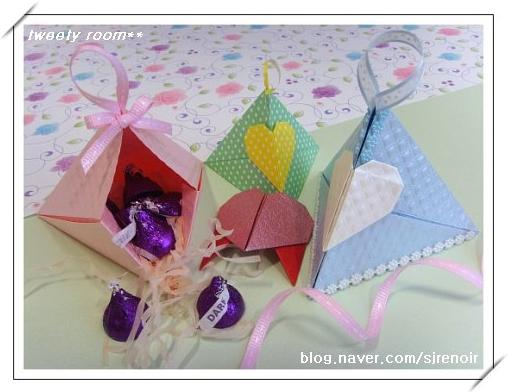 Подарки (идеи с корейских сайтов) 46788354_02