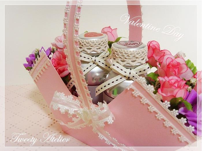 Подарки (идеи с корейских сайтов) 47195470_00