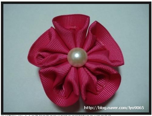 Подарки (идеи с корейских сайтов) 47020375_711