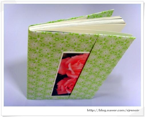 Подарки (идеи с корейских сайтов) 47020675_70