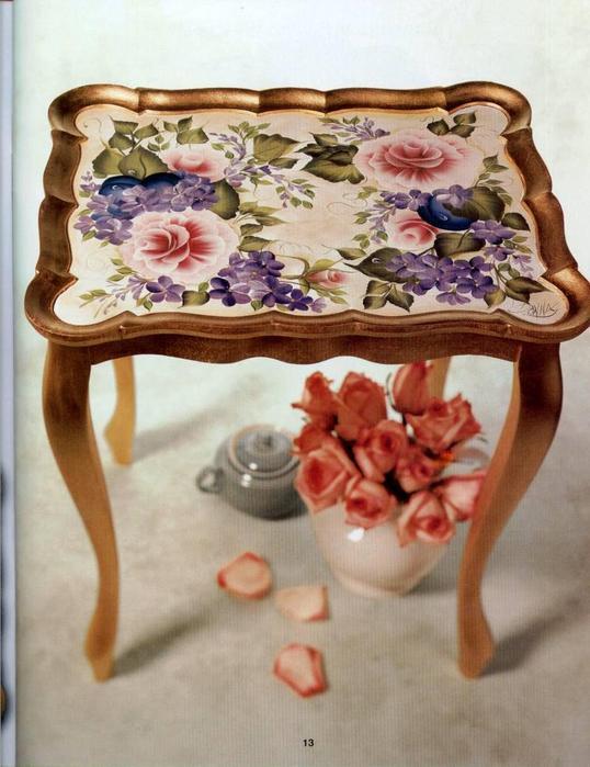 книга обучающая технике декоративного рисования 47221063_1249626431_roses_of_all_kinds_10