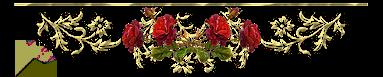 Горизонтальные разделители для текста 47292803_4d_2