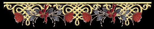 Горизонтальные разделители для текста 47293334_Tti5