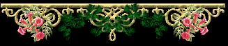 Горизонтальные разделители для текста 47293619_CCIN2