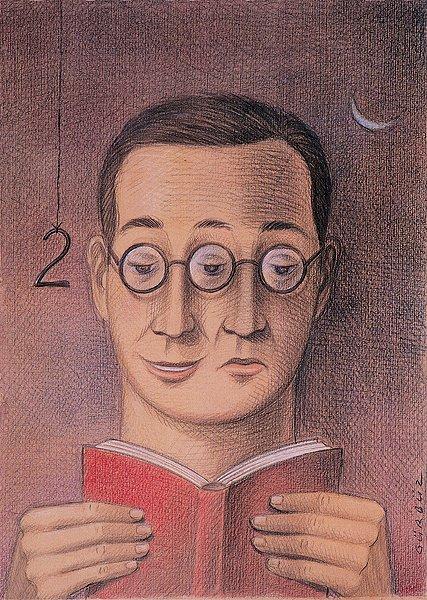 Философия в картинках - Страница 2 47466222_calismalar82