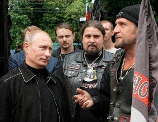 О ВОЗМОЖНЫХ УБИЙЦАХ И ЗАКАЗЧИКАХ СВЯЩЕННИКА ДАНИИЛА СЫСОЕВА. ПЕРЕПОСТ. 51654515_8_foto_Putin_na_avtoprobege_05
