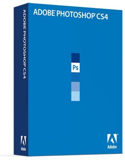 Adobe Photoshop CS4 51861531_1259657314_adobe_photoshop_cs4