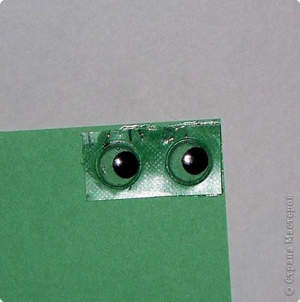 Бегающие глазки, МК. 52332347_1260624754_P1040783