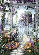Много..... 52588026_garden_gate_small