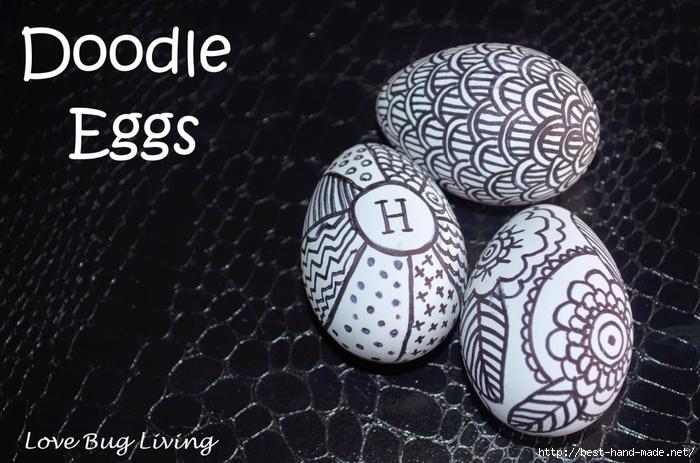 doodle eggs (700x463, 260Kb)