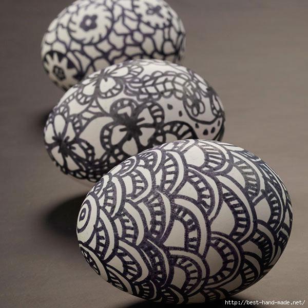 Doodle-Easter-Egg-large (600x600, 162Kb)