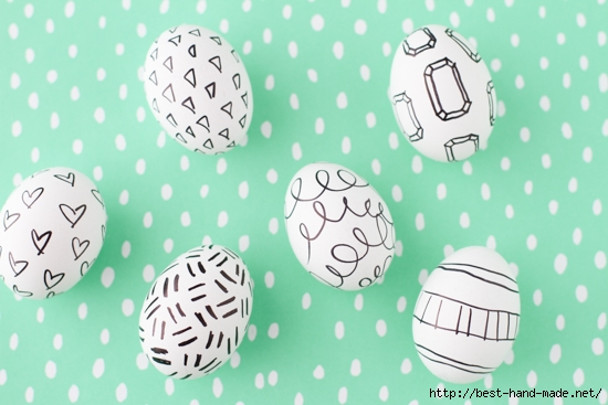 marker-decorated-easter-eggs (550x367, 140Kb)
