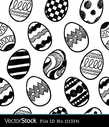 doodle-easter-eggs-pattern-vector (380x440, 122Kb)