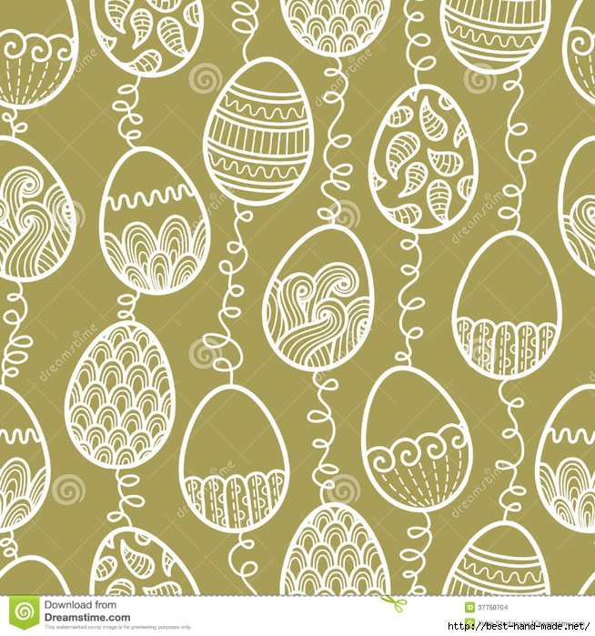outlines-doodle-easter-pattern-vector-seamless-eggs-37750704 (654x700, 396Kb)