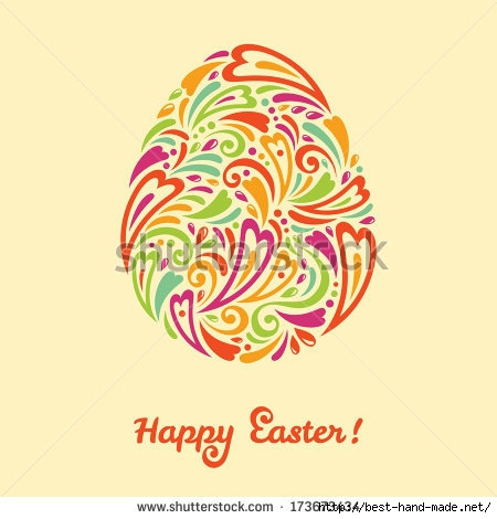 stock-vector-easter-egg-in-doodle-minimalism-style-with-place-for-your-text-easter-template-design-greeting-173673434 (450x470, 95Kb)