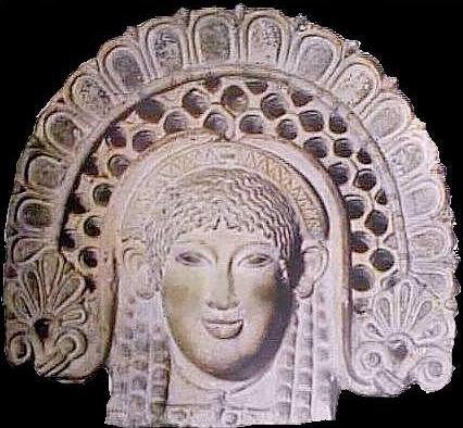 Артефакты и исторические памятники 31741526_yetrusyanka