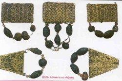 Артефакты и исторические памятники 32574087_image007