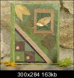 открытки  35781227_2