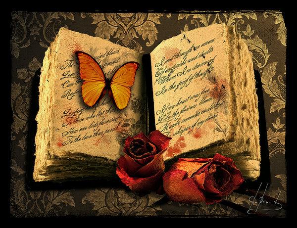 Bienvenidos al nuevo foro de apoyo a Noe #200 / 10.12.14 ~ 12.12.14 - Página 37 36533831_Doom_Poems_Of_Tragedy_by_IrondoomDesign