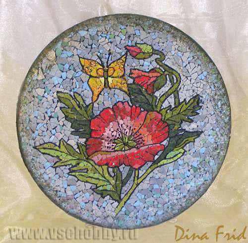 Мозаика из яичной скорлупы 38703183_jaichnaja_mozaika_6