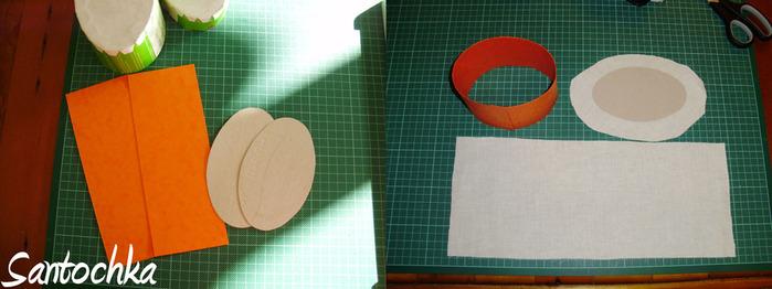 как сделать коробочку любого размера, формы и высоты 39220162_1233841345_16