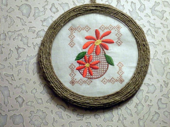 Рамочка для вышивки 39311847_SDC10118