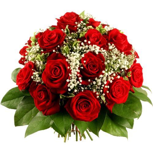 صور من الحب  40601207_adbb80ebabc1