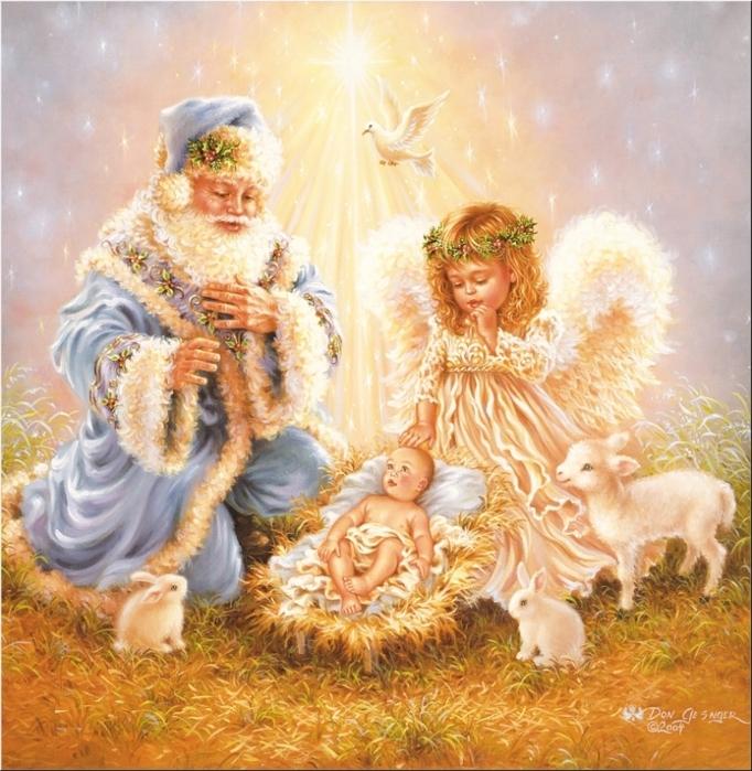 С Рождеством 46352851_1247644746_123355387546