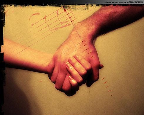 Љубовни сликички - Page 2 45759834_love