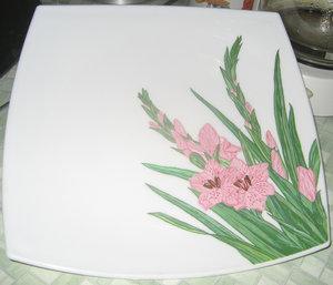 Перенос рисунков 45809238_Flower_dish_by_M_i_n_e_r_v_a