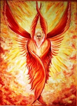 Правда об ангелах 45827975_serafim