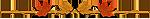 Горизонтальные разделители для текста 48881878_ekeni1