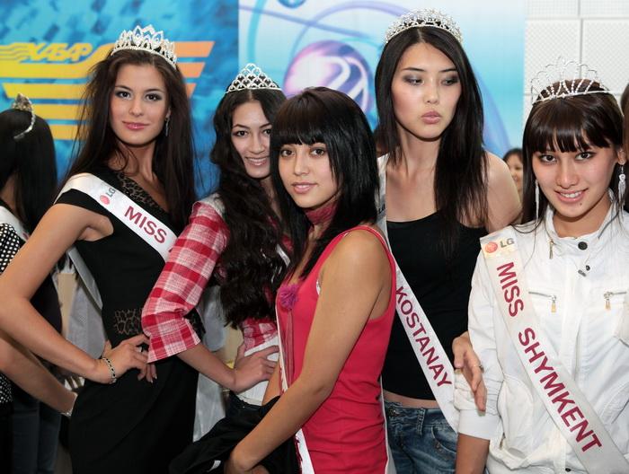Symbat Madyarova (KAZAKHSTAN 2010) 49099186_IMG_5147
