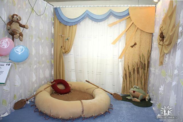 Идеи для детской комнаты 50225843_M6K79CCA6X3H6TCAX186R9CA3CZX0OCATL1RA3CA05Q03ICAU6WIWVCAV0WEQ8CA0Z9I2TCANKCVGLCAOSH6G0CAEXVSTRCAOE92ENCABMRYD7CA64CFUPCANXQ4CYCAIF3V5KCA0FRF8R