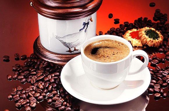 Кофе - Страница 3 50565306_15__580x380_martynov_2