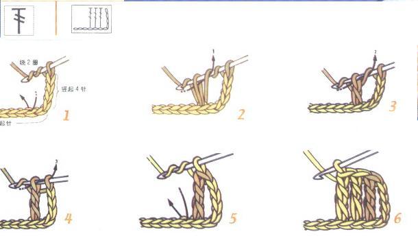 Материалы для вязания 50950599_p12