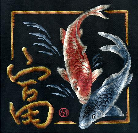 Материалы для вышивки 54603399_m_I156