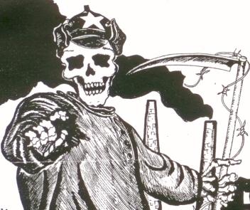 Воспоминания участников. История воздвижения крестов вместо свергнутых монументов Свердлову и Дзержинскому. 55401415_CHEREP_V_BUDENNOVKE