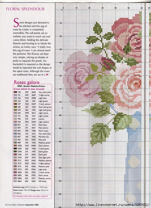 Много..... 56119070_Cross_Stitch_Collection_Issue_135_06