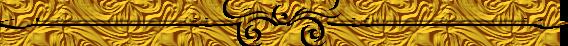 Горизонтальные разделители для текста 56863218_1269378605_1ea0cf39104d