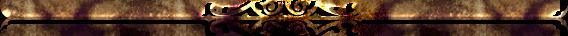 Горизонтальные разделители для текста 56863222_1269378714_3f211be106b2