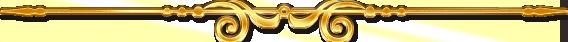 Горизонтальные разделители для текста 56863234_1269378802_82b04be31fb4