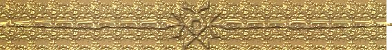 Горизонтальные разделители для текста 56863278_1269379193_c26c173e50df